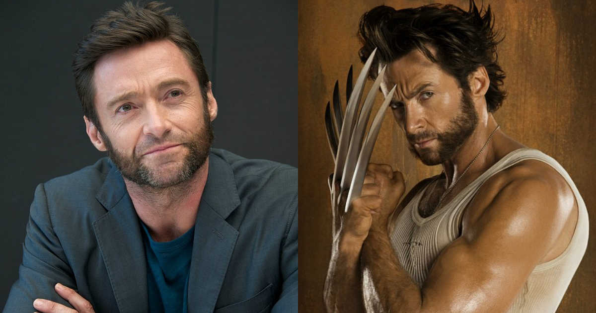 The Real Reason Why Hugh Jackman Doesn't Want To Be ...