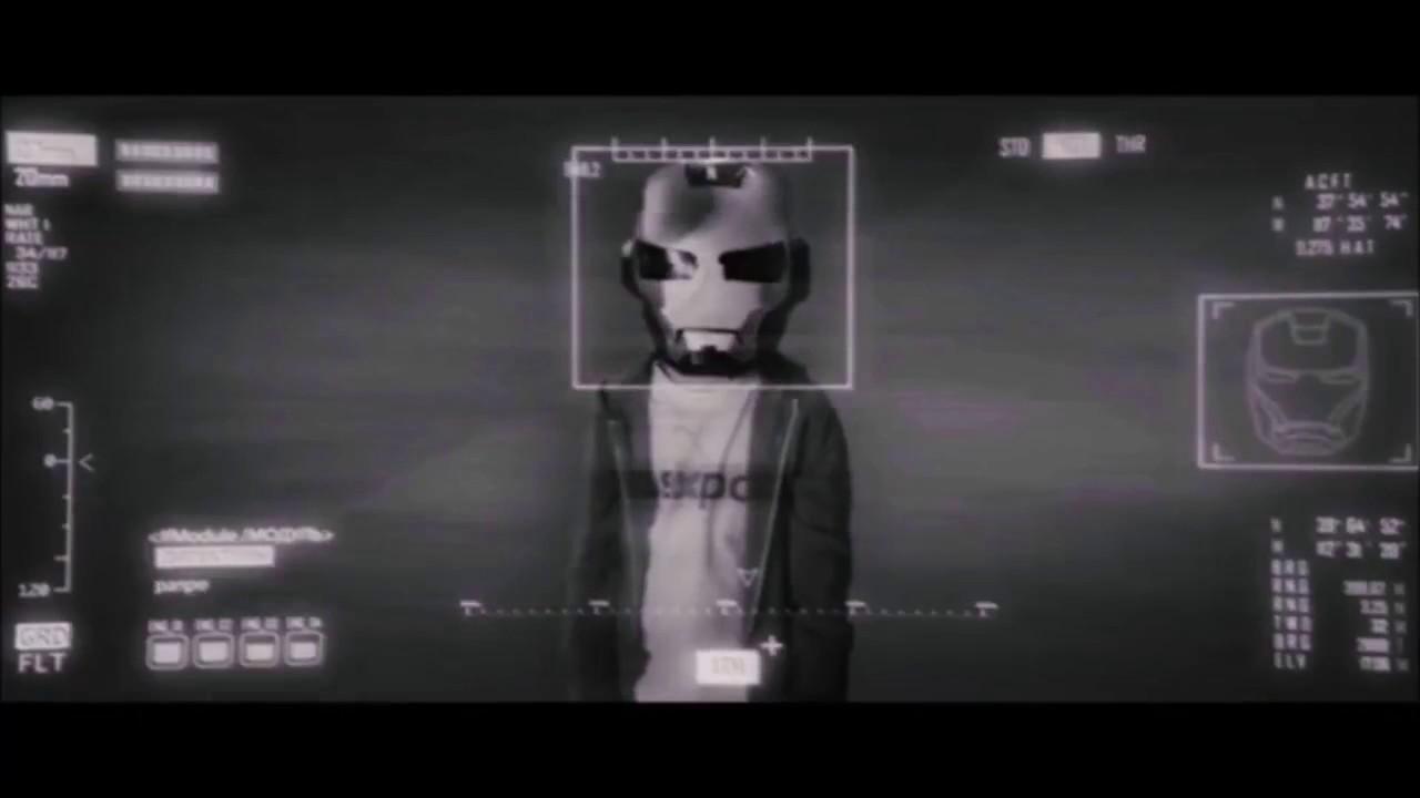 Little Kid Iron Man Videos