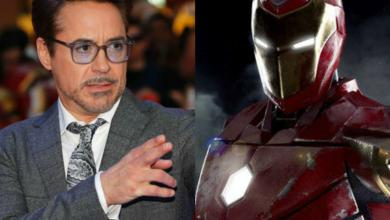 Photo of Top 16 Robert Downey Jr. Movies According To Box Office Earnings