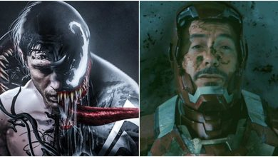 Photo of 10 Supervillains You Didn't Know Defeated Iron Man