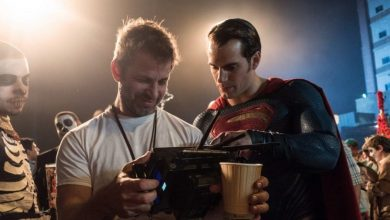 Photo of Does DCEU Still Need Zack Snyder??