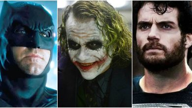 Photo of 10 Times The Joker Absolutely Destroyed Superheroes