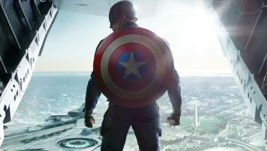 Photo of 20 Awesome Things You Never Knew About Captain America's Shield