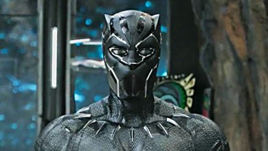 Photo of Black Panther: International Trailer Reveals The Suit's Insane New Abilities
