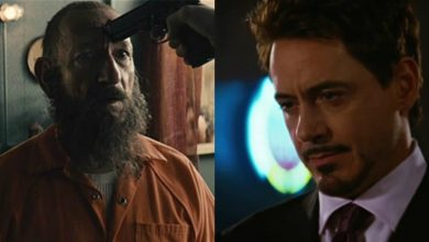 Photo of 10 Marvel Cinematic Universe Easter Eggs That Led Nowhere