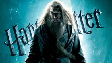 Photo of 20 Mind-Blowing Things You Must Know About Dumbledore