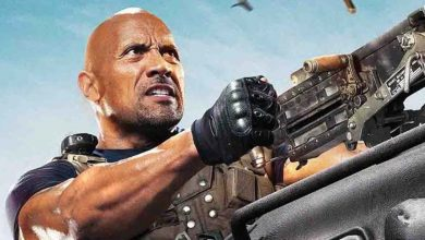 Photo of Everything You Need To Know About The Rock's Fast And The Furious Spinoff