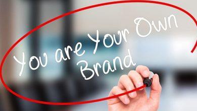 Photo of Self Branding: Way To Success