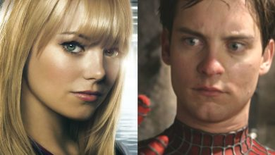 Photo of Spider-Man Actors Ranked From Top to Bottom