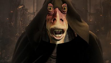 Photo of The Most Hated Character of Star Wars Has Been Revealed And It's Not Jar Jar Binks