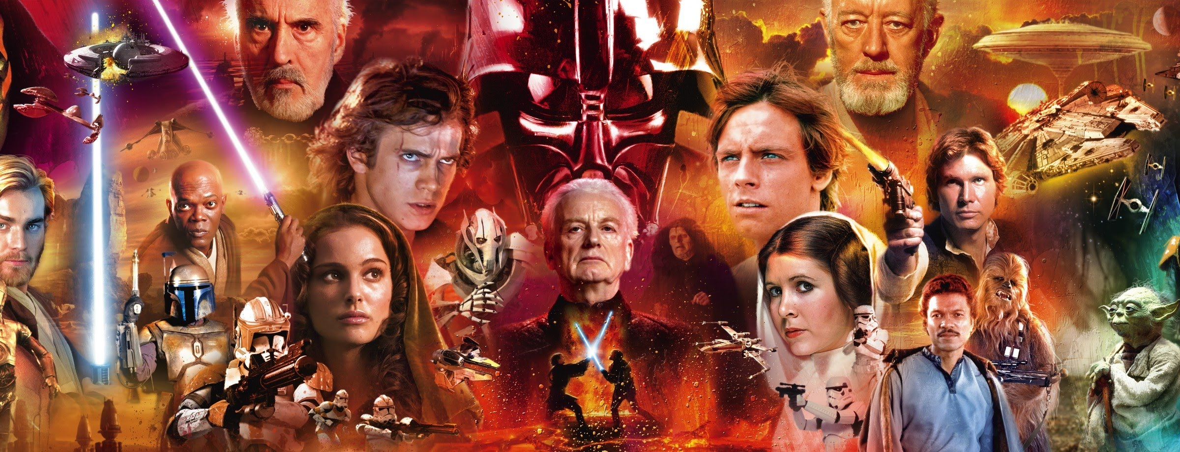 going movie archetypes star wars movie Star wars: the magic of myth all were drawing from archetypes hidden in our subconscious with scary movies on my mind lately.