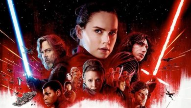 Photo of Star Wars: The Rise of Skywalker Opens With Lowest Numbers in New Trilogy