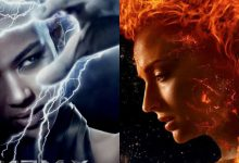 Photo of 11 Strongest Female Characters In X-Men Cinematic Universe