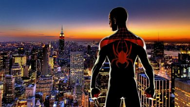 Photo of Marvel Comics' New Miles Morales Acquires Terrifying Spiderman Power