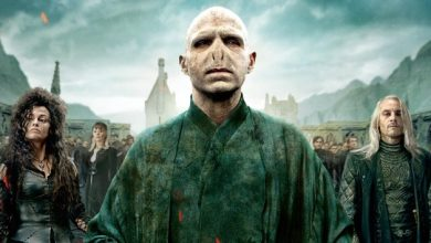 Photo of 10 Mysteries About The Life of The Dark Lord Voldemort