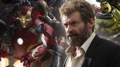 Photo of Hugh Jackman Reveals That he is Open to Playing a Superhero Apart From Wolverine