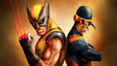 Photo of 17 Wolverine vs Cyclops Memes That Are Savage AF