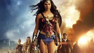 Photo of [SPOILER] Comes Back From The Dead To Reprise Role In Wonder Woman Sequel