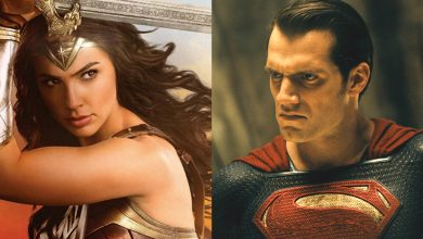 Photo of 10 Most Powerful DC Characters We Got In Films