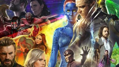 Photo of Disney-Fox Deal Will Leave Major Superhero Group Out of The MCU