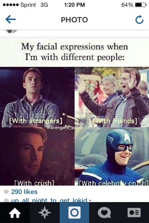 15 Captain America Funny Quotes 17 Captain America Funny 20 funniest captain america memes that will make you giggle