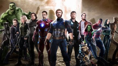 Photo of Disney Says Marvel Studios May Be Given The Green-Light For Avengers 5!!!!