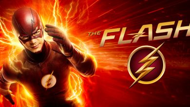 Photo of 10 Reasons Why Even Die-Hard Fans Have Stopped Watching The Flash
