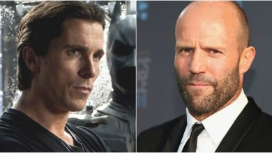 Photo of 15 Hollywood A-Listers Who Utterly Hate Superhero Movies