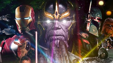 Photo of 10 Ways Marvel Comics Drastically Changed The Star Wars Universe