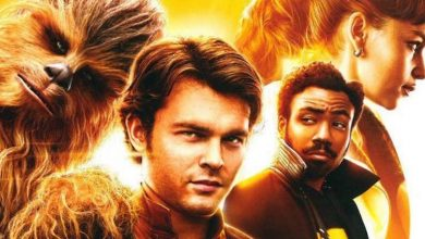 Photo of Will Solo's Fortunes Determine the Future of Star Wars Movie Universe?