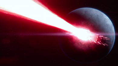 Photo of 10 Most Powerful Super- Weapons of The Star Wars Universe – Ranked