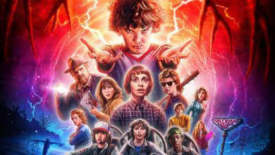 Photo of Stranger Things Season 3 Release Delayed By Netflix