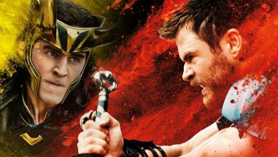 Photo of 20 Awesome Things About The Asgardian Brothers, Thor And Loki