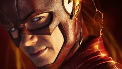 Photo of The Flash Season 5: A Huge DC Super-villain Is Coming To Central City