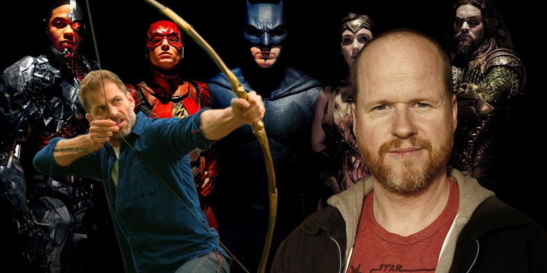 Justice League Snyder Cut Jason Momoa