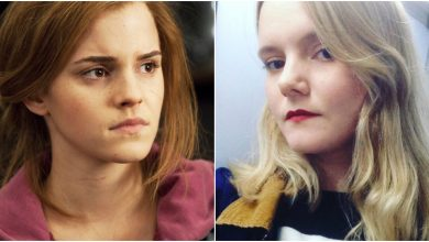 Photo of 10 Celebs Who Could Have Been A Part of The Harry Potter Movies