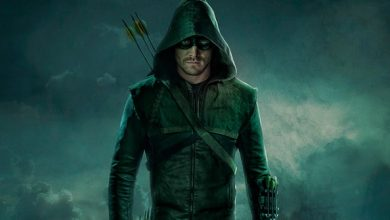 Photo of Arrow Season 6: The True Villain Is Finally Revealed And It's Not Cayden James!!!