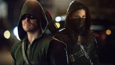 Photo of Ra's Al Ghul's Daughter Is Coming Back To Star City In Arrow Season 6