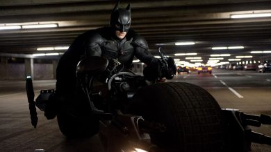 Photo of 20 Mind Boggling Things You Never Knew About Batmobile