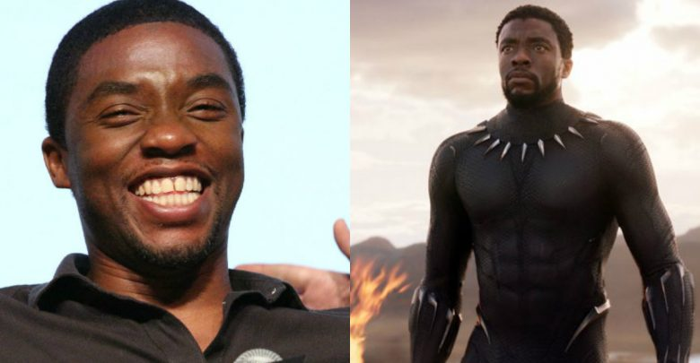 Funny Meme Black Panther : 29 funniest black panther memes that will make you rofl