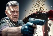 Photo of 20 Interesting Things To Know About Deadpool And Cable
