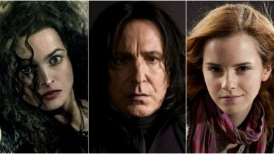 Photo of 10 Characters Portrayed Perfectly In The Harry Potter Movies