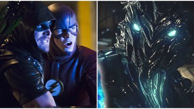 Photo of 10 Glaring Problems With The Arrowverse You Never Questioned