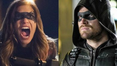 Photo of Arrow Synopsis Reveals A Major Green Arrow vs Black Canary Fight