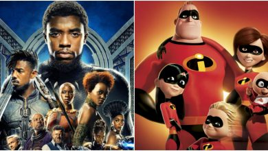 Photo of 10 Highly Anticipated Disney Movies Coming Out In 2018
