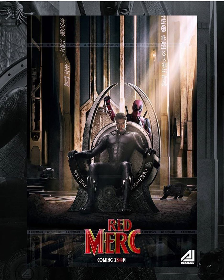 29 epic deadpool vs avengers memes that will make you laugh
