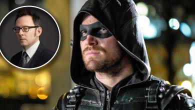 Photo of Do You Know The Arrow Season 6 Villain's Deep Dark Secret?