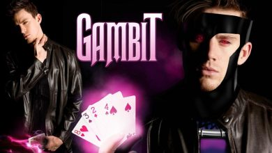 Photo of Gambit Disney+ Series Reportedly In Works. Here's Everything You Need to Know