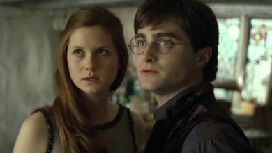 Photo of 10 Harry Potter Characters That Were Ruined In the Movies