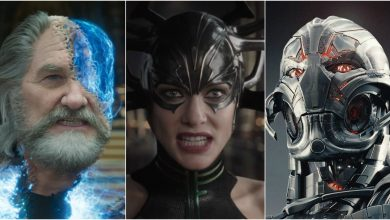 Photo of 10 Huge Changes MCU Made To Marvel Villains That You Never Noticed